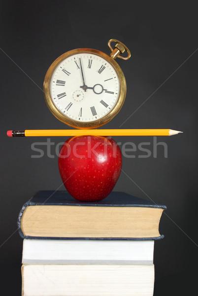 Education Stock photo © unikpix