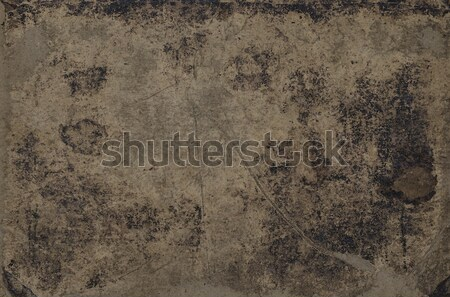 Vintage textuur boek abstract Stockfoto © unkreatives