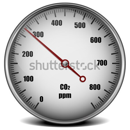 blood pressure Stock photo © unkreatives