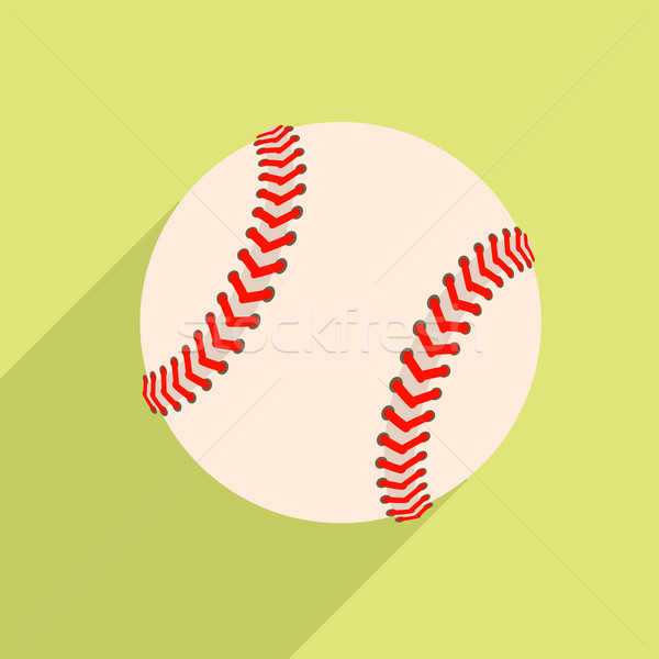 Baseball Stock photo © unkreatives