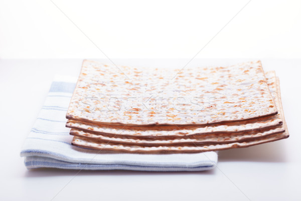Jewish celebration passover Stock photo © user_11224430