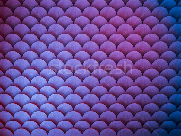 аннотация фон шаблон дизайна баннер плакат Сток-фото © user_11870380