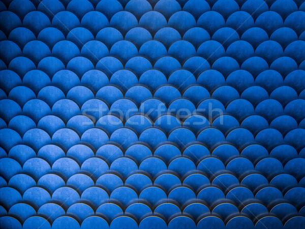 ストックフォト: 抽象的な · 背景 · パターン · デザイン · バナー · ポスター