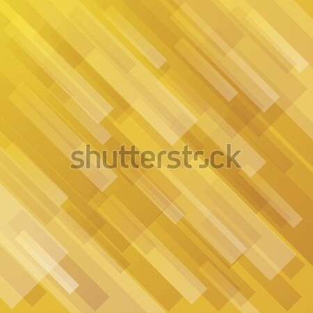Ideal for technology and business concept orange background.  Stock photo © user_9385040