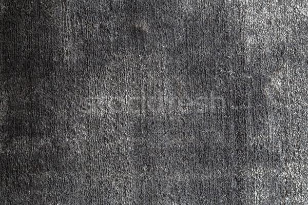 серый ковер текстуры подробность Сток-фото © user_9870494
