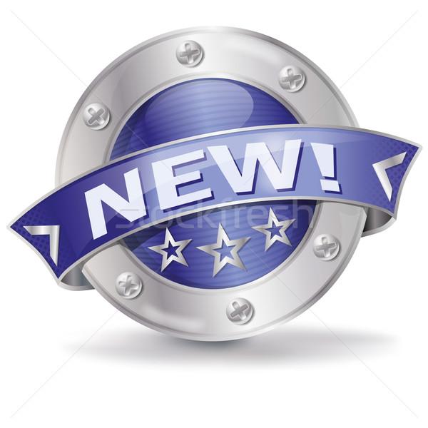 кнопки новых бизнеса интернет звезды помочь Сток-фото © Ustofre9