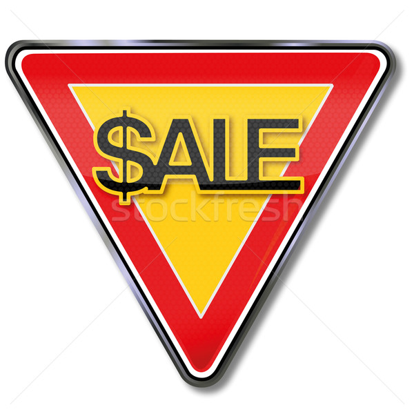 にログイン 販売 提供 ビジネス ショッピング 標識 ストックフォト © Ustofre9