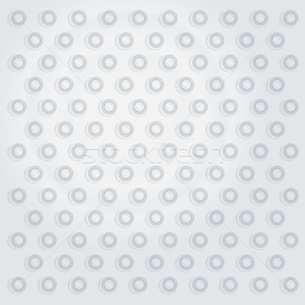 White dimpled surface  Stock photo © Ustofre9