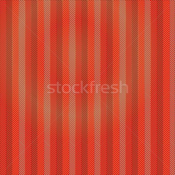 ファブリック ブラウン ファッション 抽象的な デザイン ストックフォト © Ustofre9