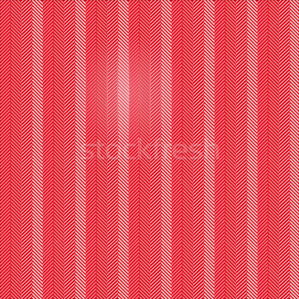 Fine fabric with red arrows  Stock photo © Ustofre9