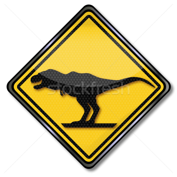 Tyrannosaurus Stock Photos Stock Images And Vectors Stockfresh