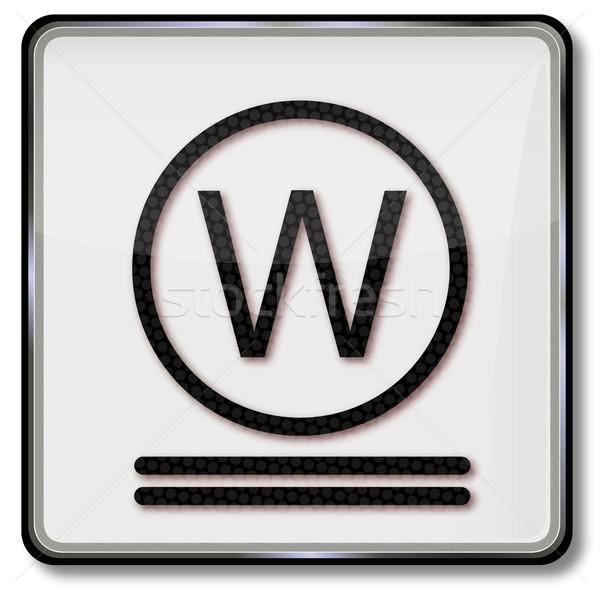 Stock fotó: Textil · törődés · szimbólum · gyengéd · profi · nedves