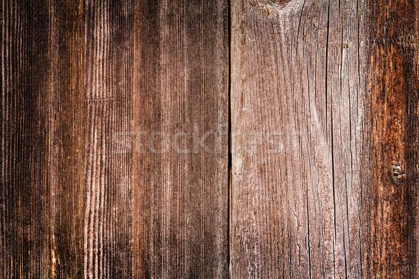 Vintage текстуры здании стены Сток-фото © vadimmmus
