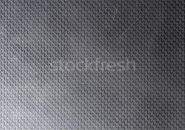 пластиковых текстуры свет ноутбука фон кадр Сток-фото © vadimmmus