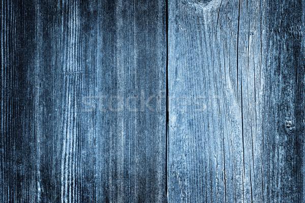 Bağbozumu ahşap doku Bina duvar Stok fotoğraf © vadimmmus