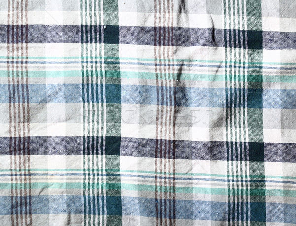ткань текстуры ткань семьи Сток-фото © vadimmmus