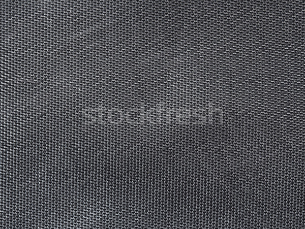 Polyester  background Stock photo © vadimmmus