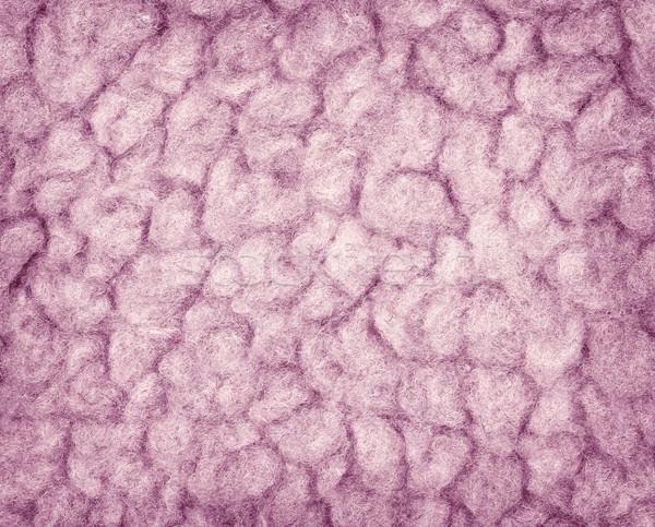 шерсти текстуры аннотация дизайна волос Сток-фото © vadimmmus