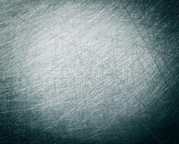 металл металлической текстуры моде промышленности пластина Сток-фото © vadimmmus