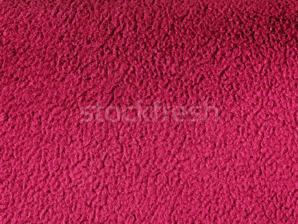 Havlu doku arka plan banyo Noel Stok fotoğraf © vadimmmus