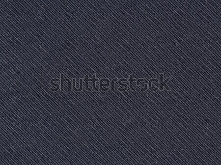 ткань текстуры серый одежды фон искусства Сток-фото © vadimmmus