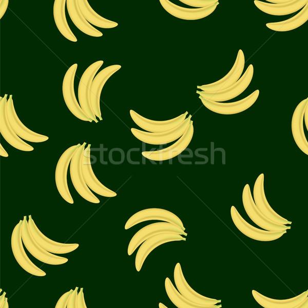 свежие желтый зеленый продовольствие природы Сток-фото © Valeo5