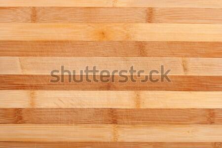 Cutting board Stock photo © vankad