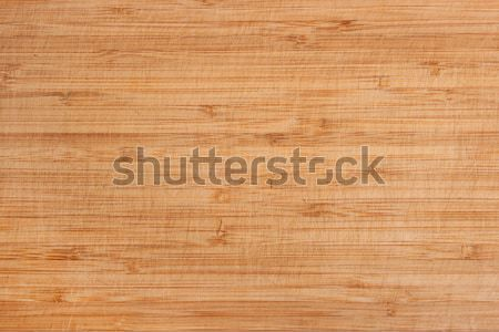 Cutting board Stock photo © vankad