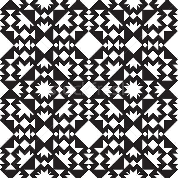 Сток-фото: универсальный · различный · геометрический · можете · используемый