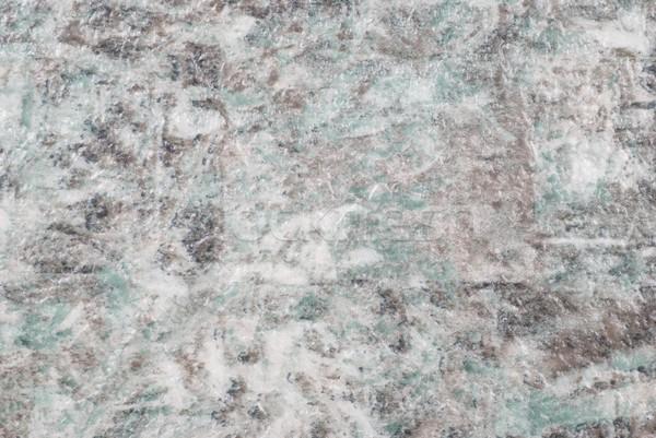 Gray marble texture Stock photo © vapi