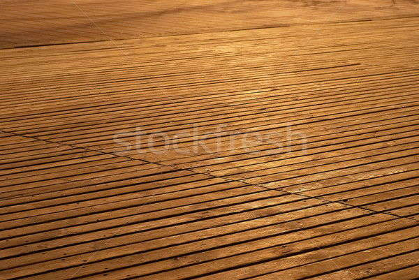 Wooden texture Stock photo © vapi