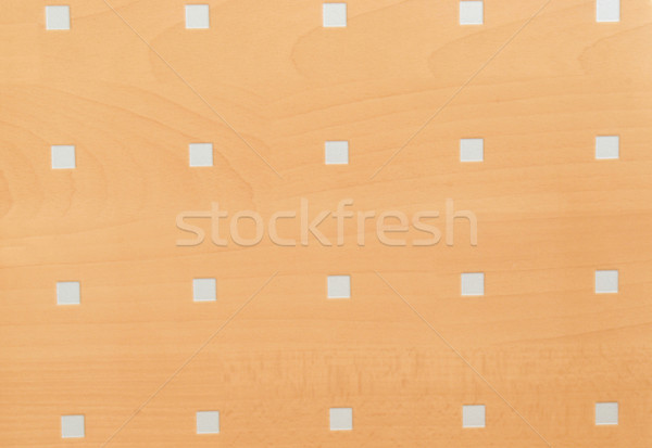 Abstract pattern may be used for background. Stock photo © vapi