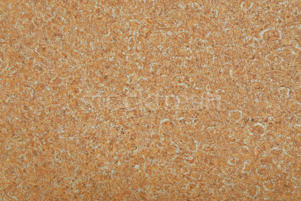 Yellow marble surface textute for background. Stock photo © vapi