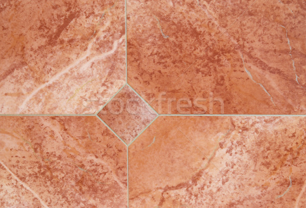 Pink marble pattern for background. Stock photo © vapi