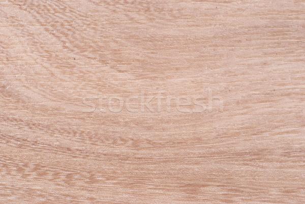 текстуры можете древесины строительство стены Сток-фото © vapi