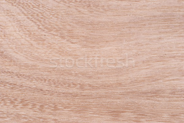Wooden texture Stock photo © vapi