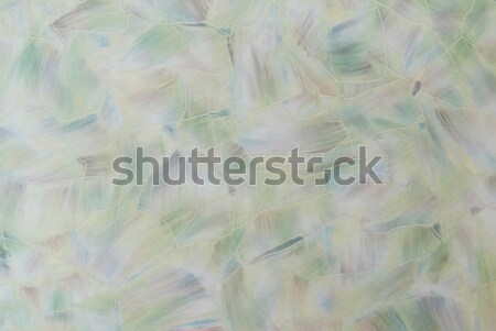 Marbre surface horizons papier mur résumé Photo stock © vapi