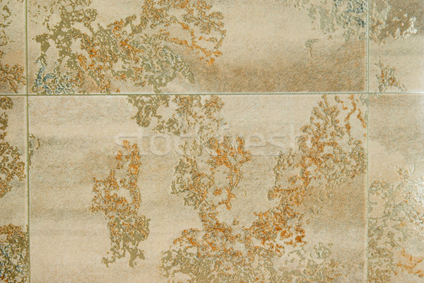 Abstract marmer patroon kan papier bouw Stockfoto © vapi