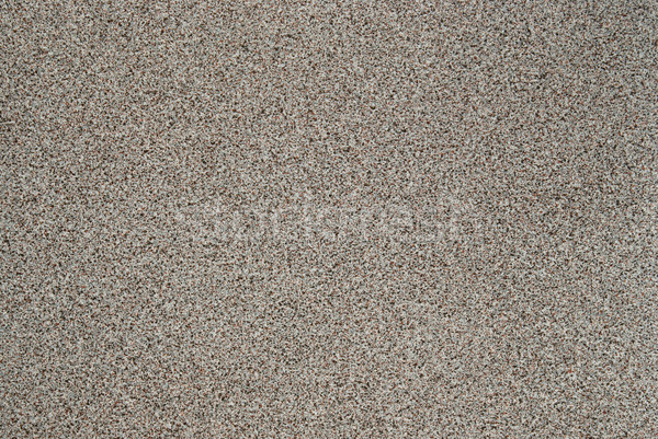 Brown marble surface texture for background. Stock photo © vapi