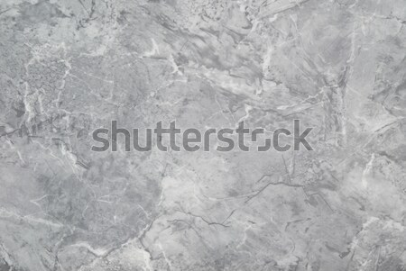 Gray marble surface textute for background. Stock photo © vapi