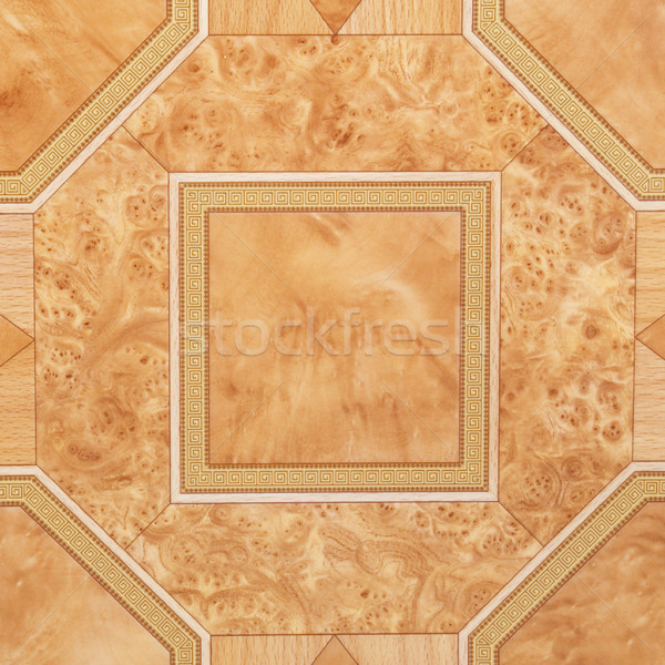 Abstract marble pattern may be used for background. Stock photo © vapi