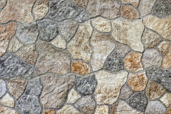 Granite background Stock photo © vavlt