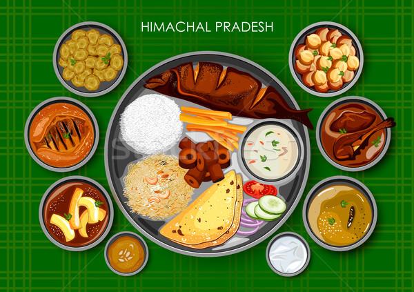 Himachali hindu matchmaking