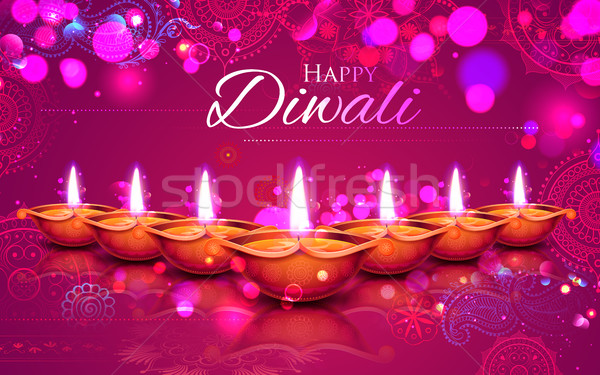 diwali research Essay writing in hindi about diwali research papers topics introduction for research paper on global warming research paper on network security pdf how to write a five paragraph essay for ged essay term paper difference how to write a biology lab report ib essay prompts persuasive sample resume sales marketing manager harvard.