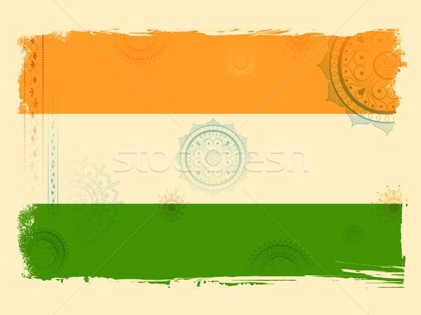 indiai kultúra randevúk