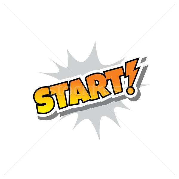 Start Games Regisztracio