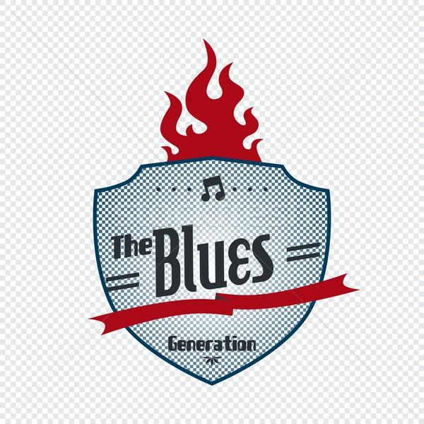 Muziek label kunst vector grafische ontwerp Stockfoto © vector1st