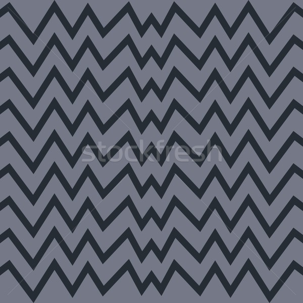 native pattern Stock photo © vector1st
