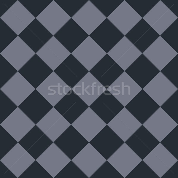 native pattern Stock photo © vector1st