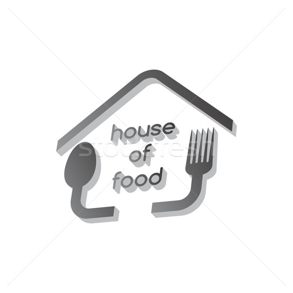 食品 ドリンク ベクトル グラフィック 芸術 デザイン ストックフォト © vector1st